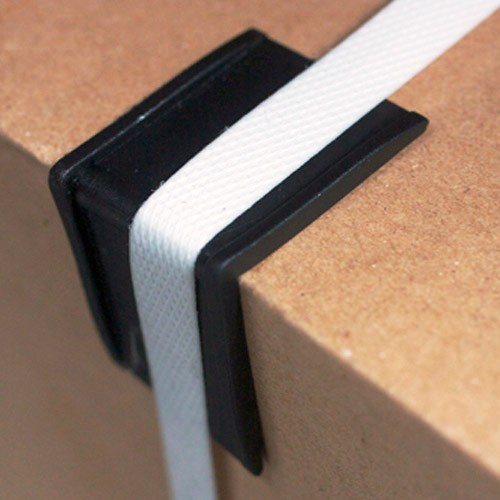 Packman Industrial Packaging Protective Packaging